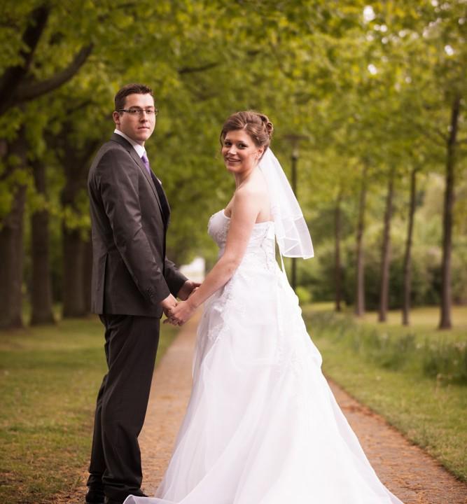 Florian & Cosima