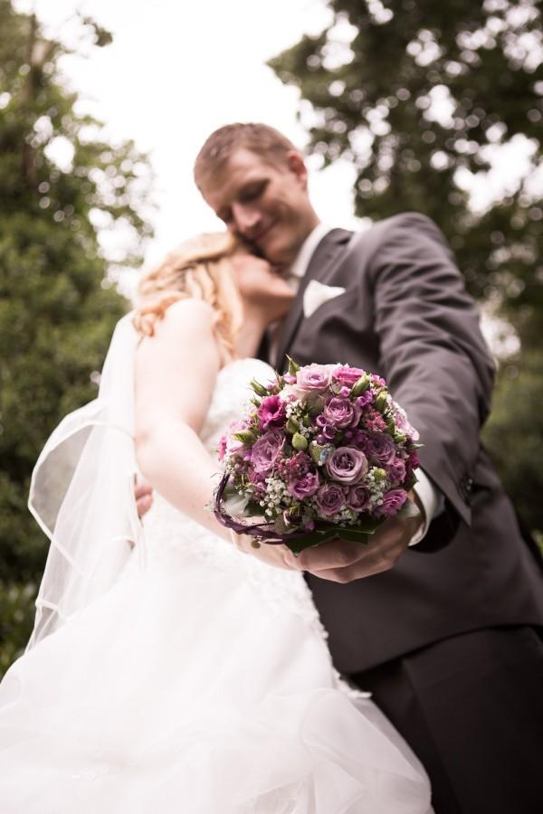 Daniela, Marcel, Schachtsiek, Mühle, Haus, Schloss, Garten, Wedding Day, Bielefeld, Herford, NRW