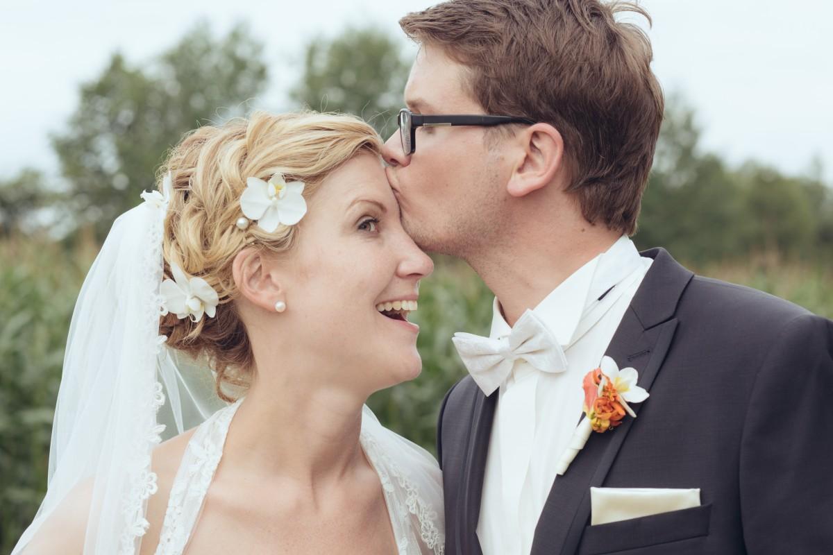 Bielefeld, Sommer, Insel, Wedding, Hochzeit, Braut, Bräutigam, Heiraten, Los zum Glück, Ja-Sager, Markus, Sabine, Vehlow, Strauß, Fotoshooting, Wedding-Day-Bielefeld